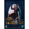 Gascony's Legacy - Man In the Iron Mask Expansion