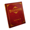Pathfinder Second Edition Bestiary 3 Special Edition