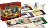 Runebound Third Edition Caught in a Web Scenario Pack - Ozzie Collectables