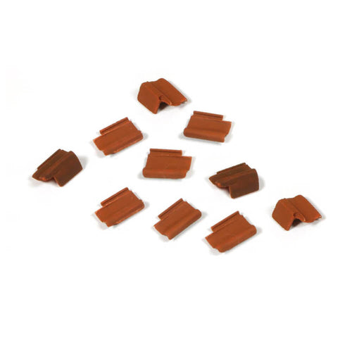 Vallejo Roof Tiles set Diorama Accessory - Ozzie Collectables