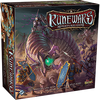 Runewars Miniatures Game Core Set - Ozzie Collectables