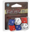 Runewars Miniatures Game Dice Pack - Ozzie Collectables