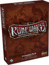 Runewars Essentials Pack - Ozzie Collectables