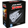 Star Wars X-Wing 2nd Edition VT-49 Decimator Expansion Pack - Ozzie Collectables
