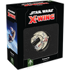 Star Wars X-Wing 2nd Edition Wave V Punishing One - Ozzie Collectables
