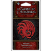 A Game of Thrones LCG House Targaryen Intro Deck (23/8) - Ozzie Collectables