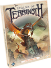 Genesys Realms of Terrinoth - Ozzie Collectables