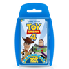 Top Trumps: Toy Story 4 - Ozzie Collectables
