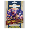 Genesys Mutant Invasion Card Pack