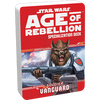 Star Wars Age of Rebellion Vanguard Specialisation Deck - Ozzie Collectables