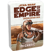 Star Wars RPG Edge of the Empire Mechanic Specialisation - Ozzie Collectables