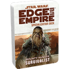 Star Wars RPG Edge of Empire Survivalist Specialisation - Ozzie Collectables