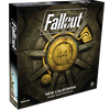 Fallout New California - Ozzie Collectables