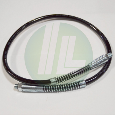 Alemite 340067 Replacement Grease Hose Assembly