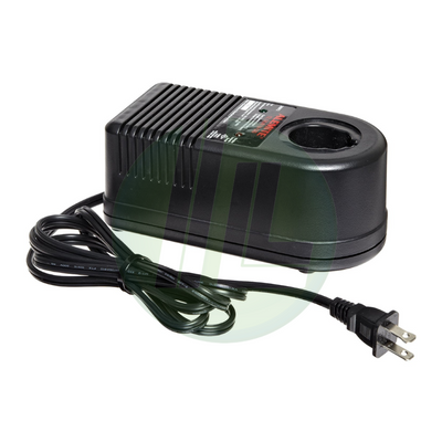 Alemite 340913 Battery Charger