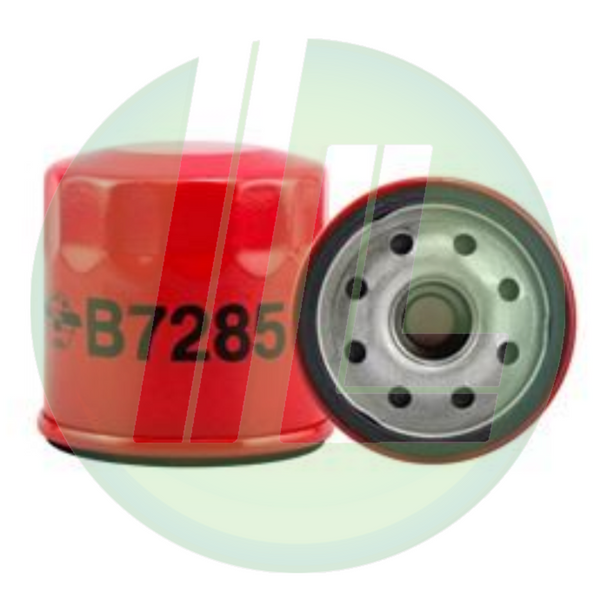 BALDWIN B7285 Lube Spin-On Fuel Filter