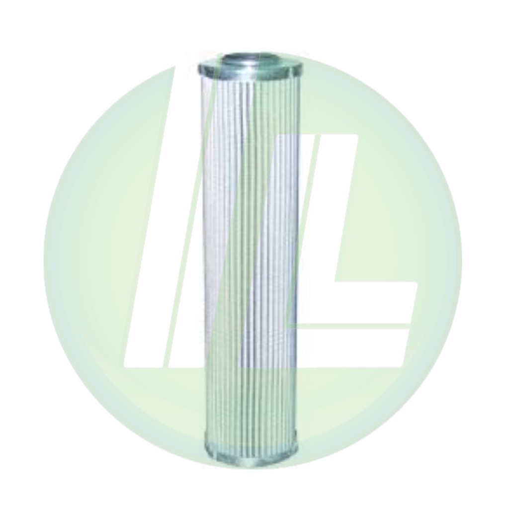 BALDWIN H9112 Wire Mesh Supported Heavy Duty Fuel Filter Element ...
