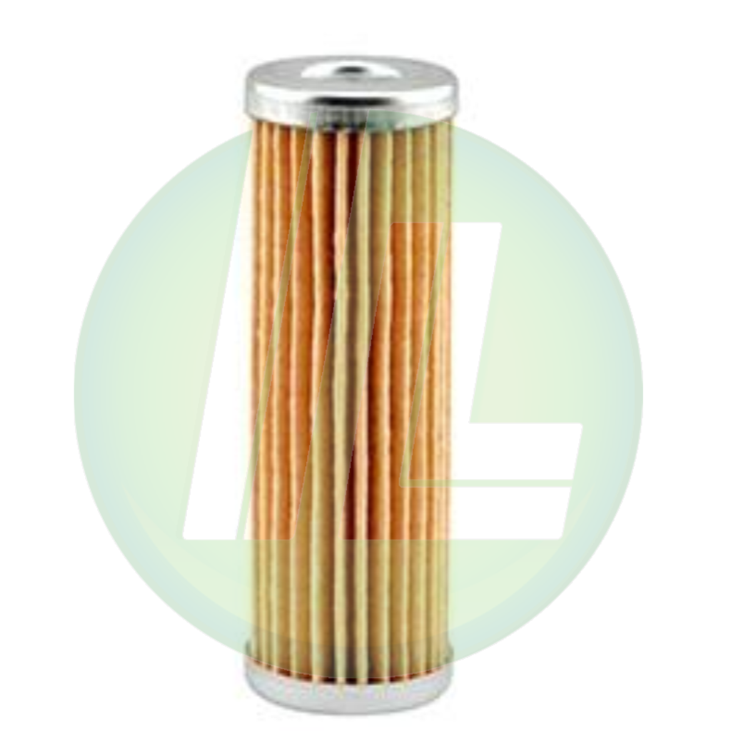 Baldwin Pf872 Fuel Filter Element Industrial Lubricant Kubota Filters