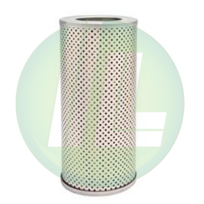 BALDWIN PT516 Hydraulic Filter Element