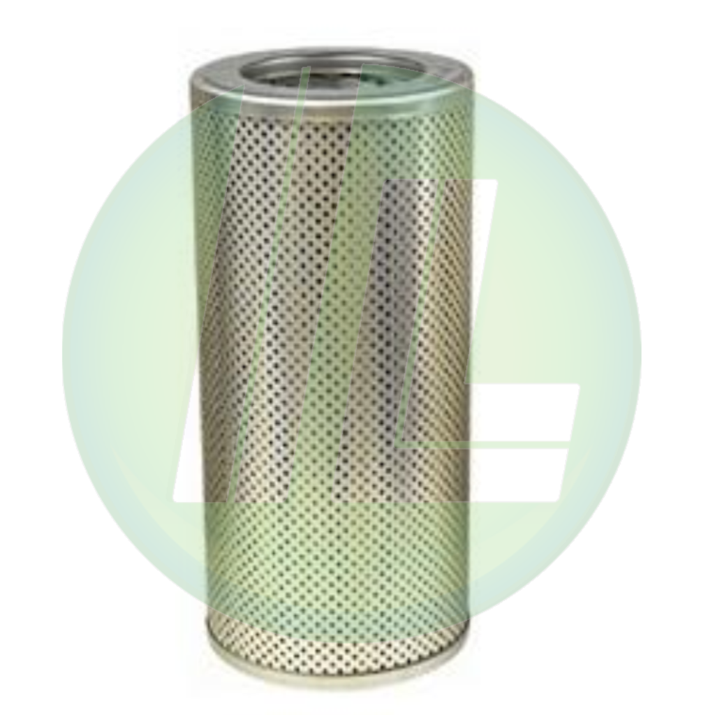 BALDWIN PT8461 Hydraulic Filter Element