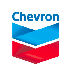 CHEVRON Coupling Lubricating Grease - Pack