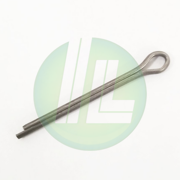 Graco 100103 Cotter Pin
