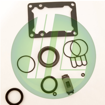 Graco 236273 Air Valve Repair Kit