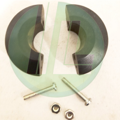 Graco 237874 Ball Stop Kit for 1