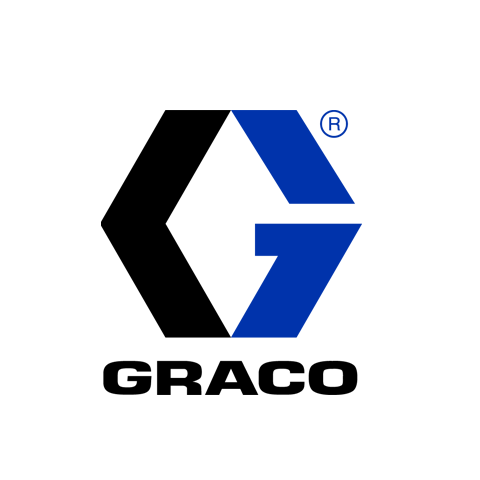 Graco 121474 Female Coupler QD 1/4""