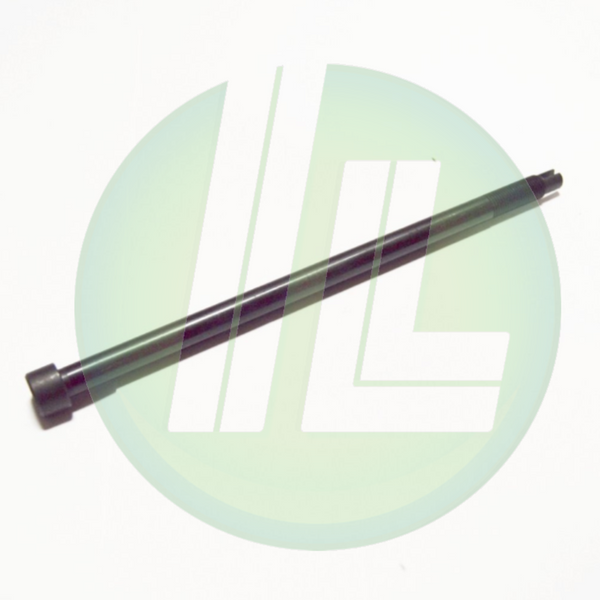 Lincoln Industrial 13202 Trip Rod for Power Master 2 Series