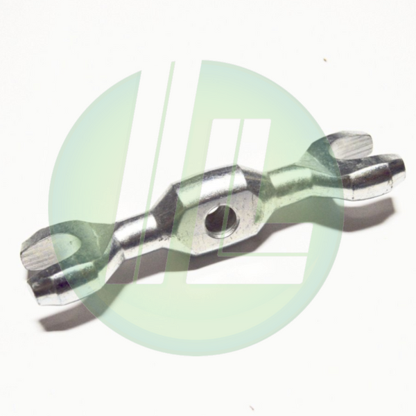 Lincoln Industrial 13203 Rocker Arm for Power Master 2 Series