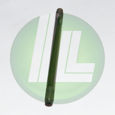 Lincoln Industrial 11340 Air Piston Tie Rod Connector for Air Motor