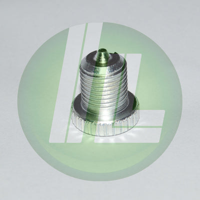 Lincoln Industrial 16382 Priming Plug for Power Master Drum Pumps