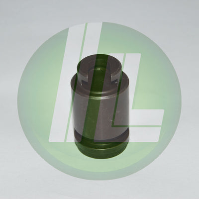 Lincoln Industrial 16514 Piston for Control Metering Valve 84523