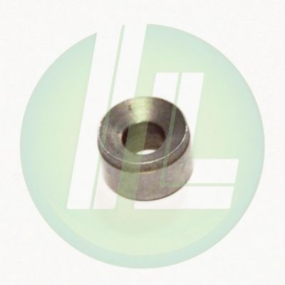 Lincoln Industrial 270668 Wrist Pin Bushing for FlowMaster Hydraulic & Electric Pumps
