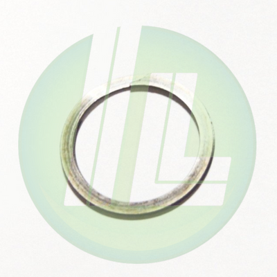 Lincoln Industrial 270705 Retaining Ring for FlowMaster Hydraulic & Electric Pumps