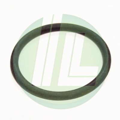 Lincoln Industrial 34169 Centro-Matic O-Ring 1 7/16