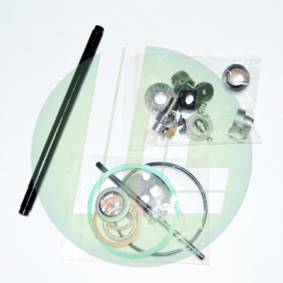 Lincoln Industrial 83054 Repair Kit for Lincoln Pumps