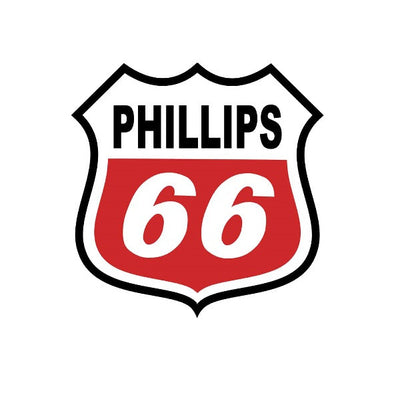 PHILLIPS 66 Family Coupling Lubricating Grease - Pack