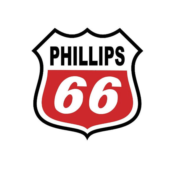 PHILLIPS 66 Redtac Adhesive, Multipurpose Extreme Pressure Lithium Lubricating Grease - Pack