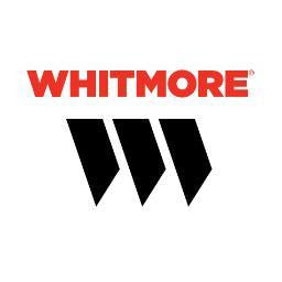 WHITMORES Open Chain Lubricant Aerosol Cans - Case | Industrial ...