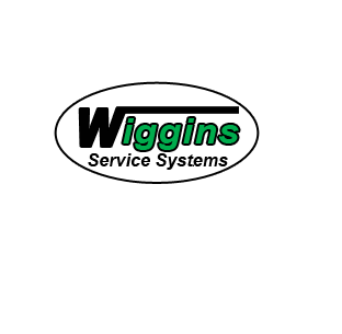 Wiggins ZNC4L Fast Fueling Systems | Receiver Assembly with Cap