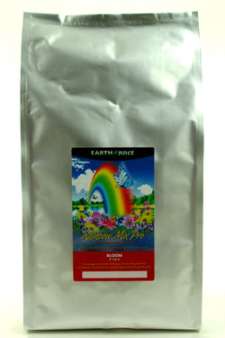 "Rainbow Mix ""PRO"" Bloom 20 lbs (2/cs) 2-14-2"
