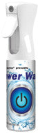 Power Wash GRAVITY Sprayer (12/cs)
