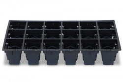 RootMaker 18-Cell Tray (50/cs)