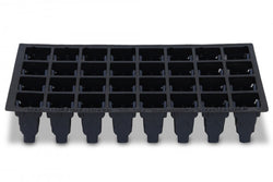 RootMaker II 32-Cell Propagation Tray (50/cs)