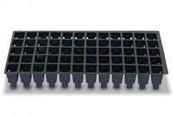 Root Maker II 60-Cell Propagation Tray (50/cs)