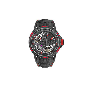 Replica Roger Dubuis Excalibur Aventador S - TimeLux - Replica Watches Greece