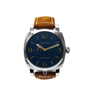 Replica Panerai Luminor Radiomir - TimeLux - Replica Watches Greece