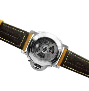 Replica Panerai Luminor Marina Automatic - TimeLux - Replica Watches Greece